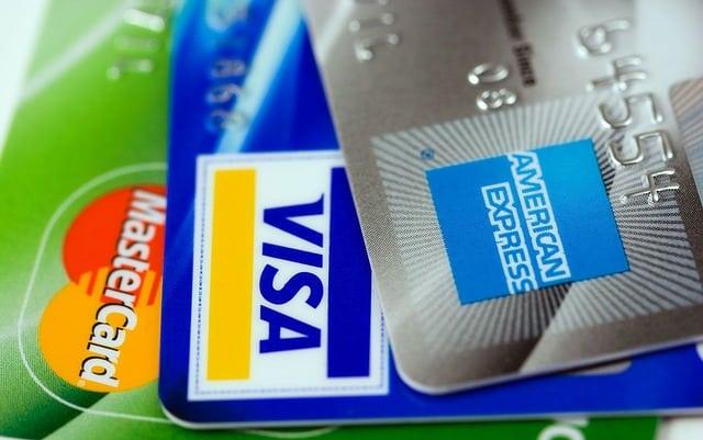 Jak refinancovat kreditní kartu