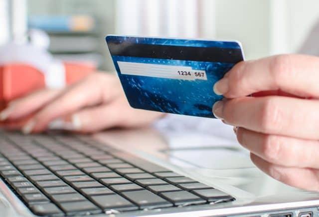 Co Je To Cvv Kod A Jak Ho Najit Kreditni Karty Com