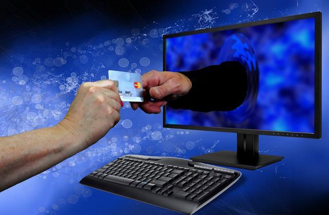 jak zrušit kreditní kartu